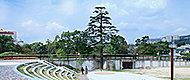 花のみち・さくら橋公園 約870m(徒歩11分)