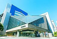 東京芸術劇場 約200m(徒歩3分)