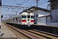 山陽電車亀山駅 約770m(徒歩10分)