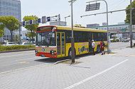三宅バス停 約160m(徒歩2分)