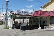 山陽電車手柄駅  約400m(徒歩5分)