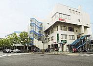 SEIYU山科店 約1,080m(徒歩14分)