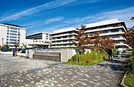 京都大学医学部附属病院 約420m(徒歩6分)