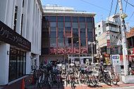 東武ストア上福岡店 約440m(徒歩6分)
