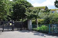 市立上野台小学校 約790m(徒歩10分)