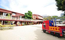 私立 名古屋文化幼稚園 約170m(徒歩3分)