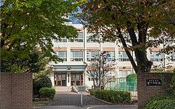 市立 冨士中学校 約900m(徒歩12分)