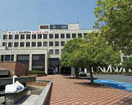一関市役所 約1,215m(車2分)