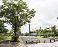 一関運動公園 約1,980m(車3分)