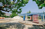 貝塚公園 約1,160m(徒歩15分)