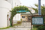 めぐみのその幼児園 約430m(徒歩6分)