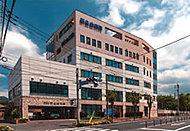 新生会病院 約180m(徒歩3分)