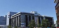 山陽百貨店 約1,120m(徒歩14分)