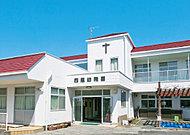 四恩幼稚園 約820m(徒歩11分)
