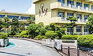 町立長泉小学校 約290m(徒歩4分)