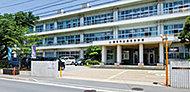 町立長泉中学校 約870m(徒歩11分)