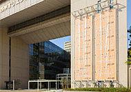 西神オリエンタル医療モール 約500m(徒歩7分)