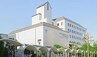 神戸市立西図書館 約690m(徒歩9分)