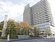 大阪市立総合医療センター 約1,210m(徒歩16分)