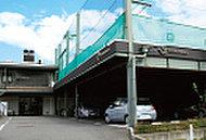 テニスプラザ尼崎 約1,200m(自転車4分)