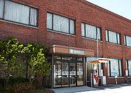 池田泉州銀行鳳支店 約430m(徒歩6分)