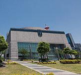 愛知芸術文化センター 約1,080m(徒歩14分)