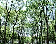 久屋大通公園 約1,050m(徒歩14分)