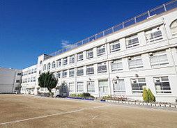 市立筒井小学校 約350m(徒歩5分)