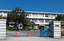 市立半田小学校 約1,010m(徒歩13分)