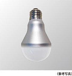 LED電球(共用部・専有部)
