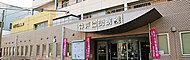 神戸協同病院 約260m(徒歩4分)