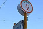「東雲本町三丁目」バス停 約270m(徒歩4分)