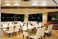 レストラン SERIO 〈セリオ〉 約340m(徒歩5分)