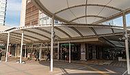 東中野駅周辺 約960m