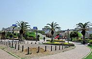 うみかぜ公園 約1,120m(徒歩14分)
