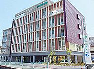 武田病院 約40m(徒歩1分)