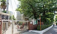 代田幼稚園 約620m(徒歩8分)