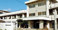 市立操山中学校 約1,280m(徒歩16分)