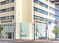 萬田記念病院 約330m(徒歩5分)