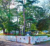 市立竹園東幼稚園 約480m(徒歩6分)