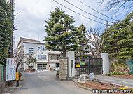 西船幼稚園 約940m(徒歩12分)