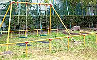 古出来公園 約10m(徒歩1分)