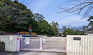 市立白山保育園 約400m(徒歩5分)