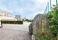 南薫小学校 約780m(徒歩10分)