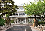 櫛原中学校 約1,520m(徒歩19分)