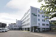 宮の森記念病院 約80m(徒歩1分)