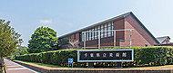 千葉県立美術館 約100m(徒歩2分)