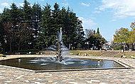 世田谷公園 約2,020m(徒歩26分)