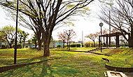 高清平公園 約220m(徒歩3分)