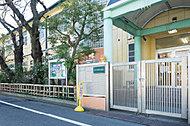 あやめ幼稚園 約1,570m(徒歩20分)